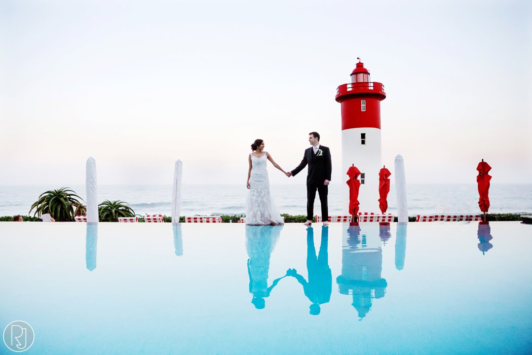 ruby_jean_photography-oyster_box_durban_wedding-155