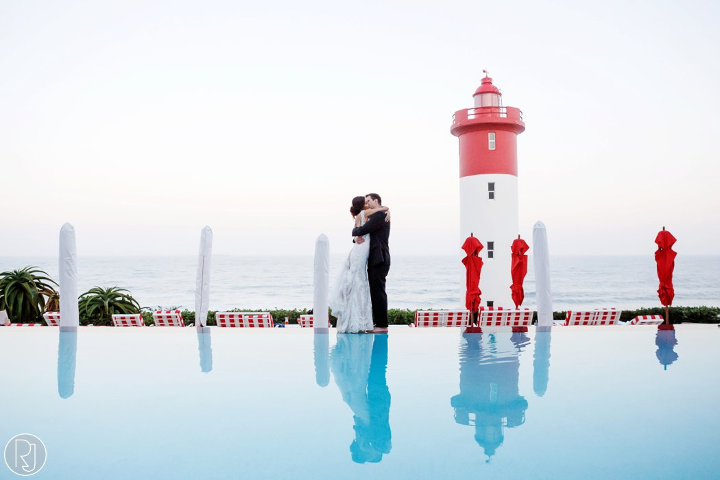 ruby_jean_photography-oyster_box_durban_wedding-156