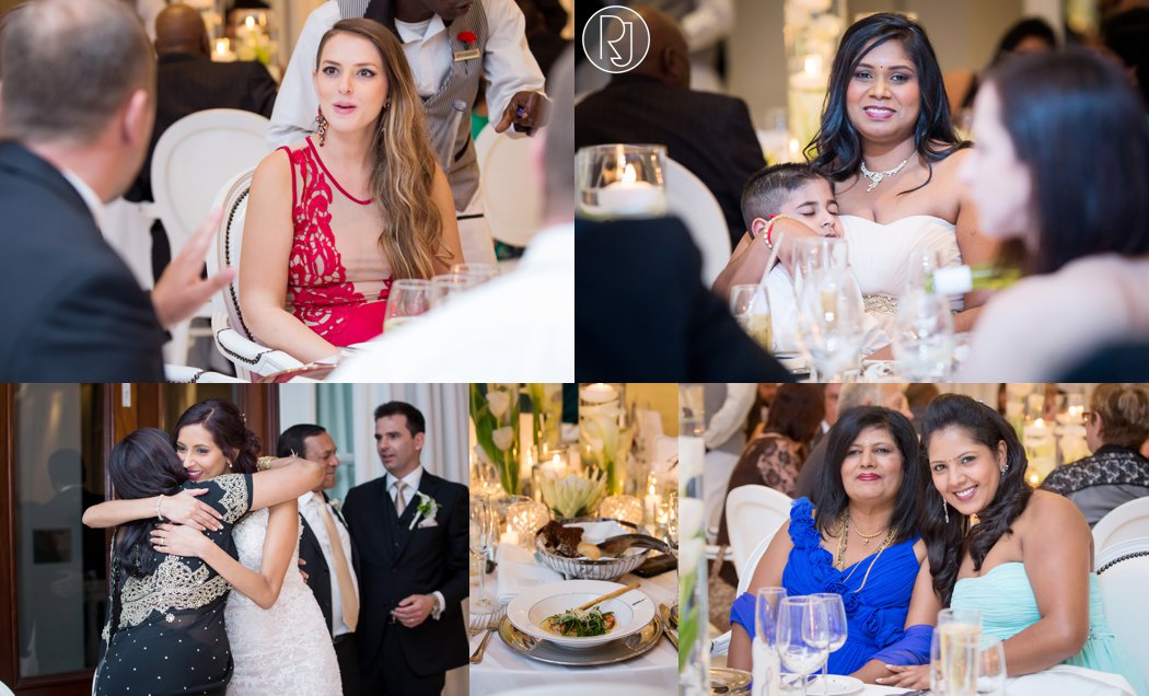 ruby_jean_photography-oyster_box_durban_wedding-168