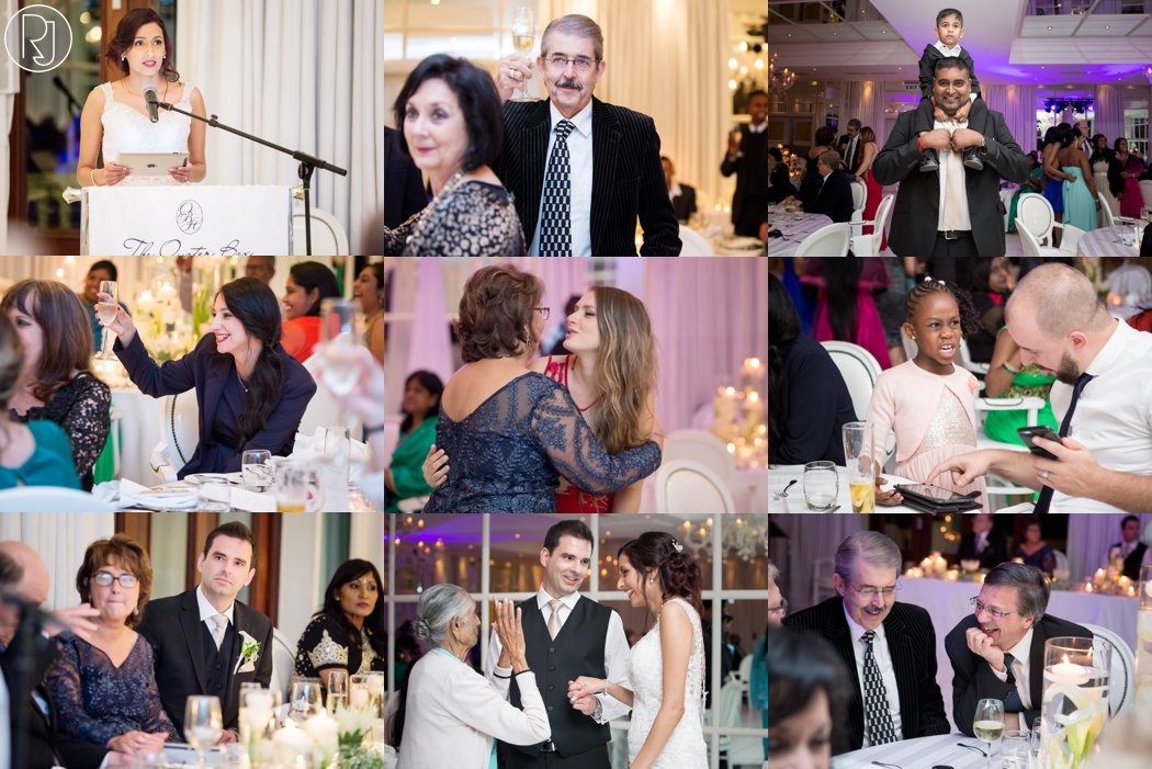 ruby_jean_photography-oyster_box_durban_wedding-170
