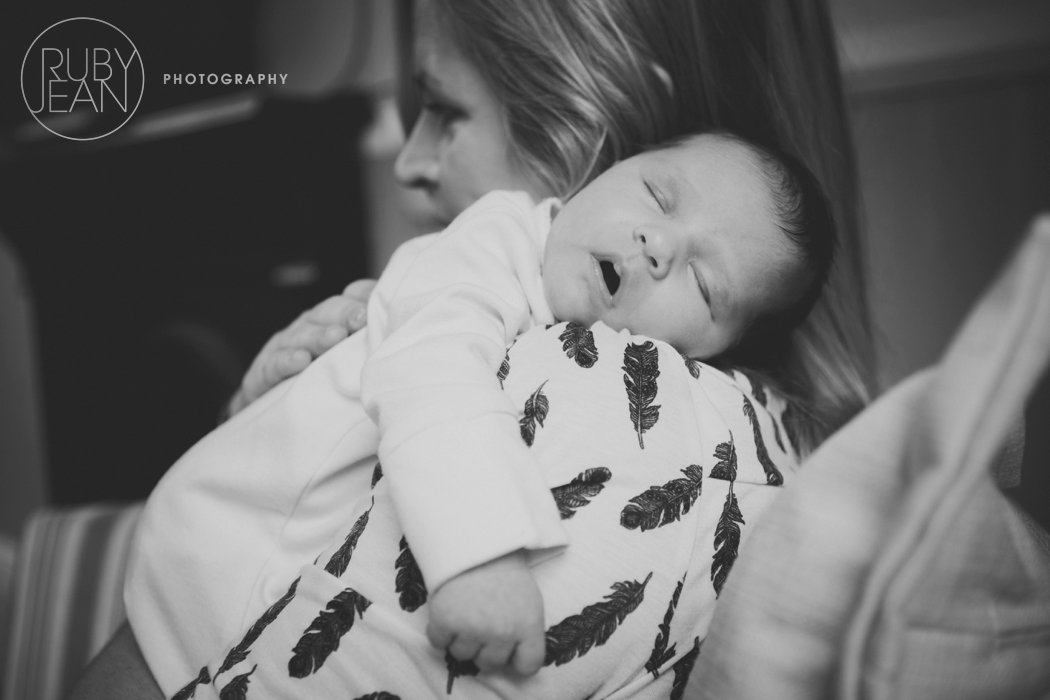 rubyjean_photography_newborn_photography-tarryn-002