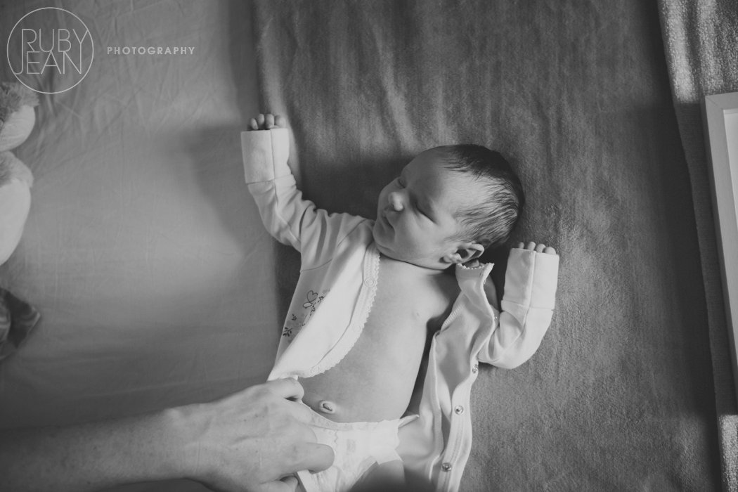 rubyjean_photography_newborn_photography-tarryn-012