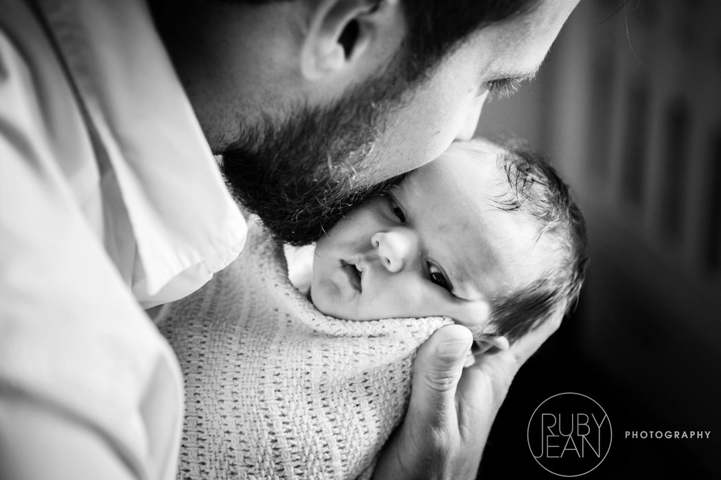 rubyjean_photography_newborn_photography-tarryn-059
