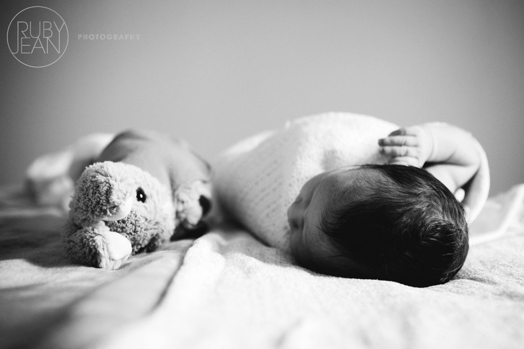 rubyjean_photography_newborn_photography-tarryn-079