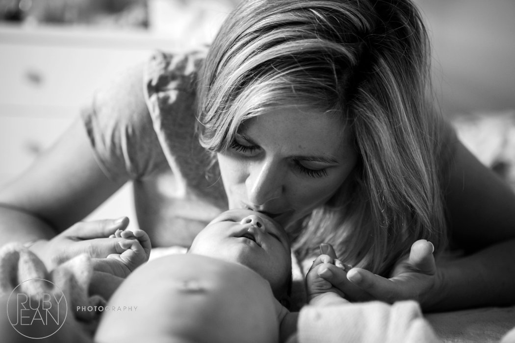 rubyjean_photography_newborn_photography-tarryn-092