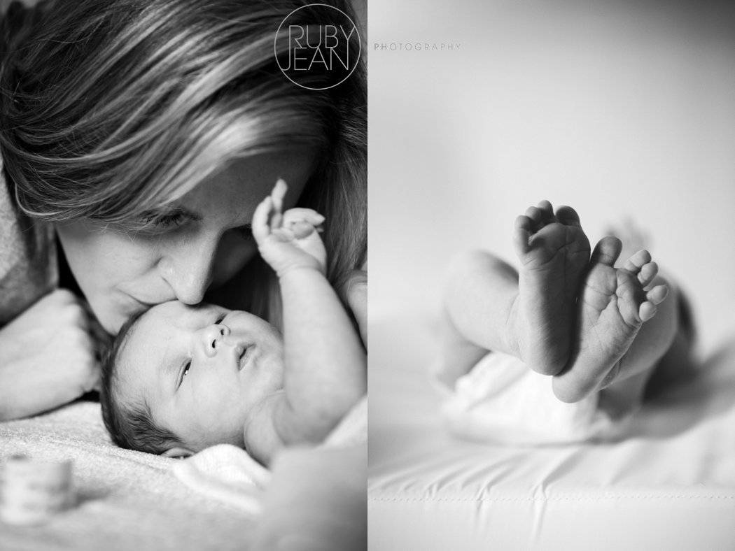 rubyjean_photography_newborn_photography-tarryn-100