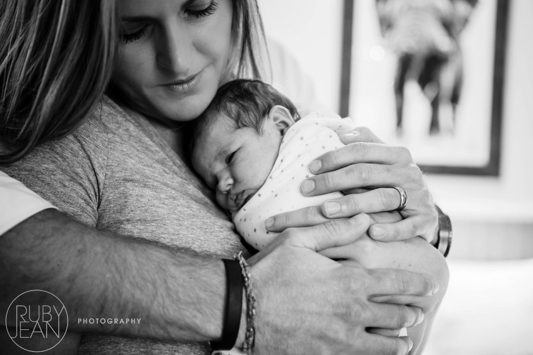 rubyjean_photography_newborn_photography-tarryn-122