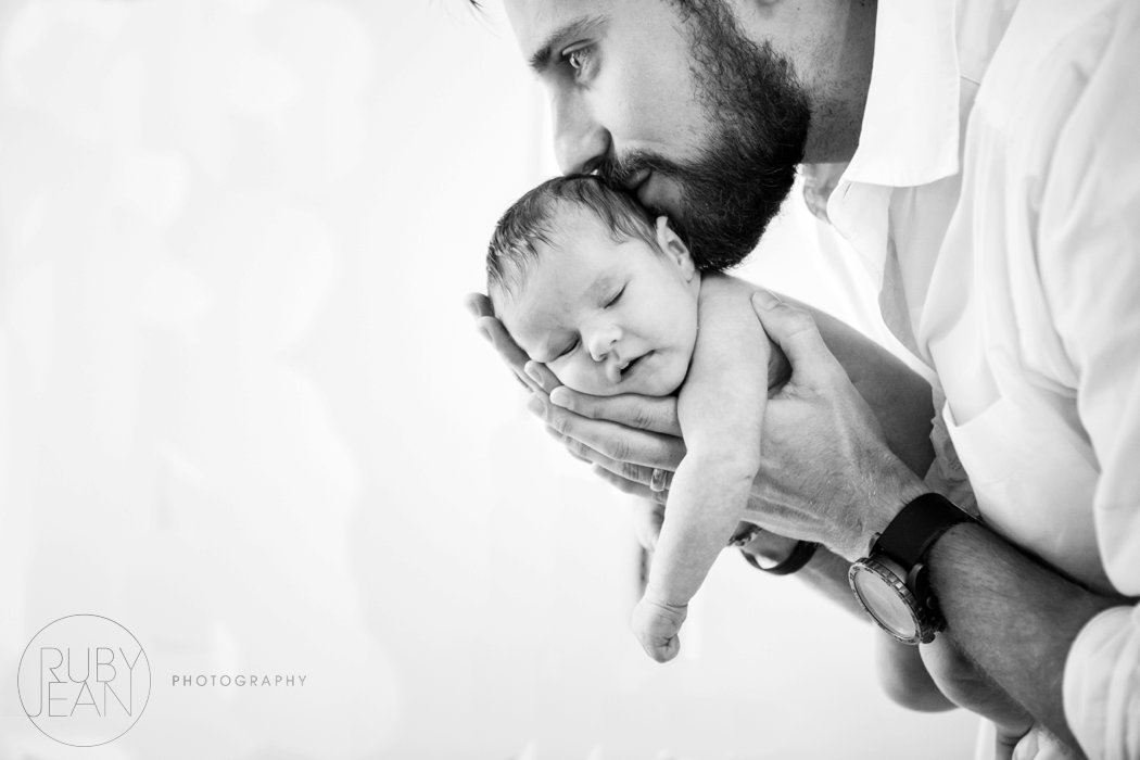 rubyjean_photography_newborn_photography-tarryn-128