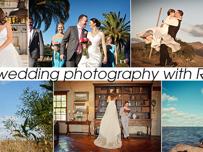 Win your Wedding Photography Competition
