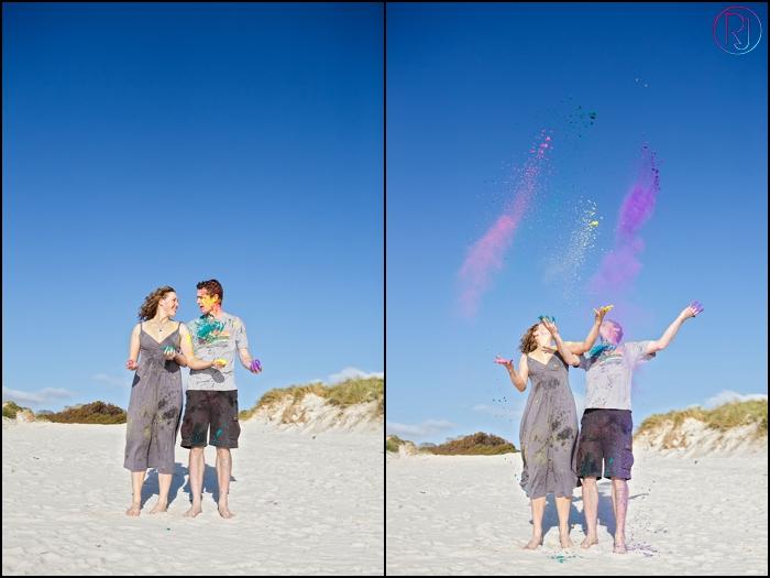 RubyJean-Holi-Powder-EngagementShoot-HoutBay-013