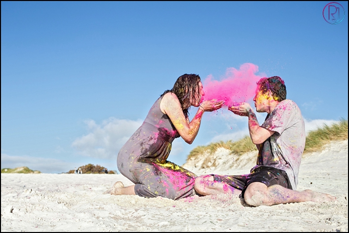 RubyJean-Holi-Powder-EngagementShoot-HoutBay-019