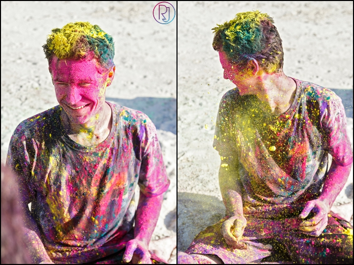 RubyJean-Holi-Powder-EngagementShoot-HoutBay-022