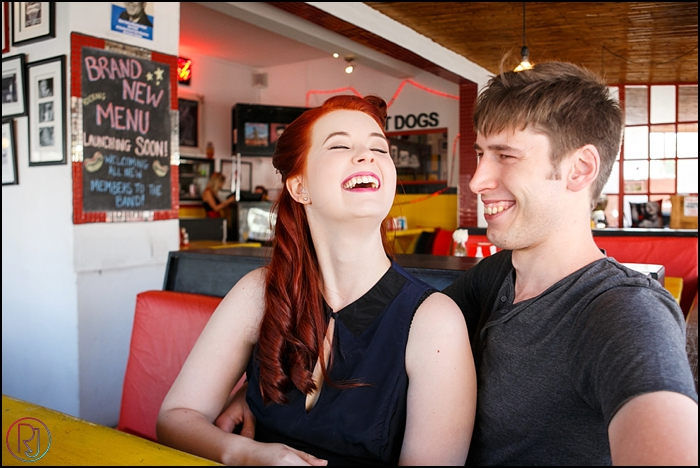 Ruby-Jean-Photography-diner-engagement-shoot-009