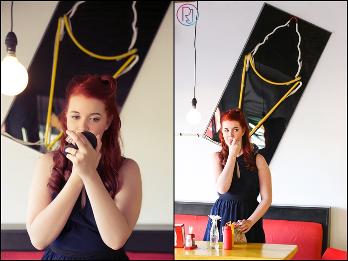 Ruby-Jean-Photography-diner-engagement-shoot-010