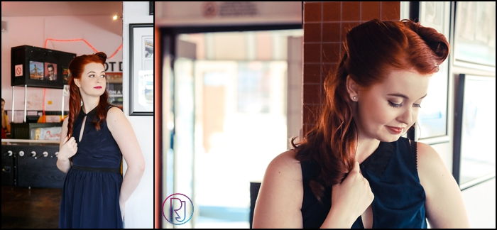 Ruby-Jean-Photography-diner-engagement-shoot-011