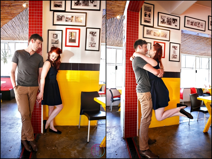 Ruby-Jean-Photography-diner-engagement-shoot-015