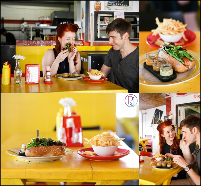 Ruby-Jean-Photography-diner-engagement-shoot-020