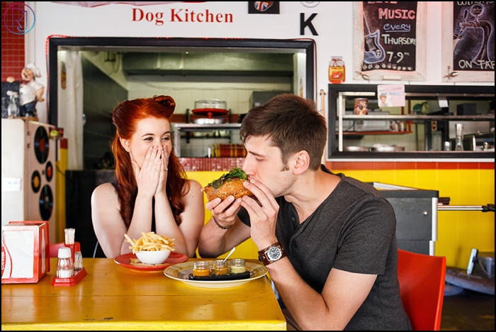 Ruby-Jean-Photography-diner-engagement-shoot-021