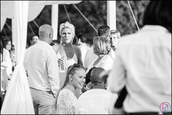 Ruby-Jean-Photography-AWC-Molenvliet-Absolute-Weddings-051