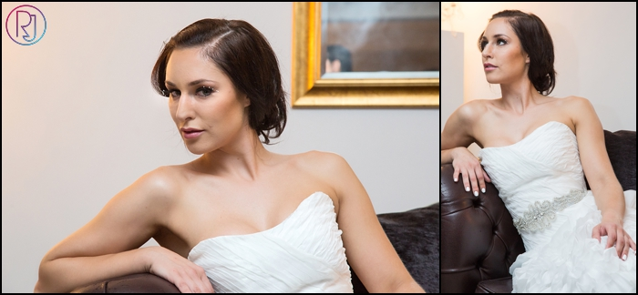 Ruby-Jean-Photography-AWC-Molenvliet-Absolute-Weddings-084