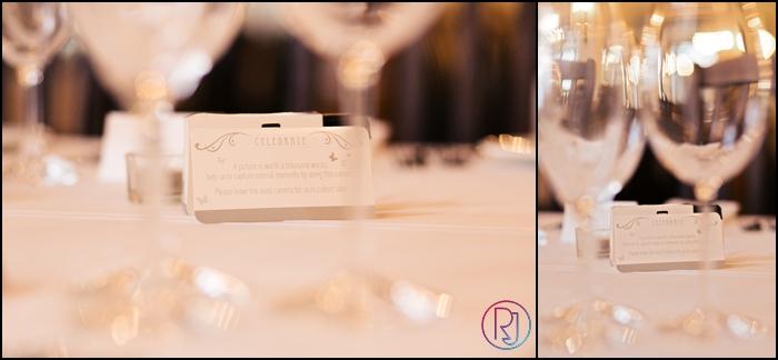 Ruby-Jean-Photography-Daisy-Webersburg-Stellenbosch-Wedding-004
