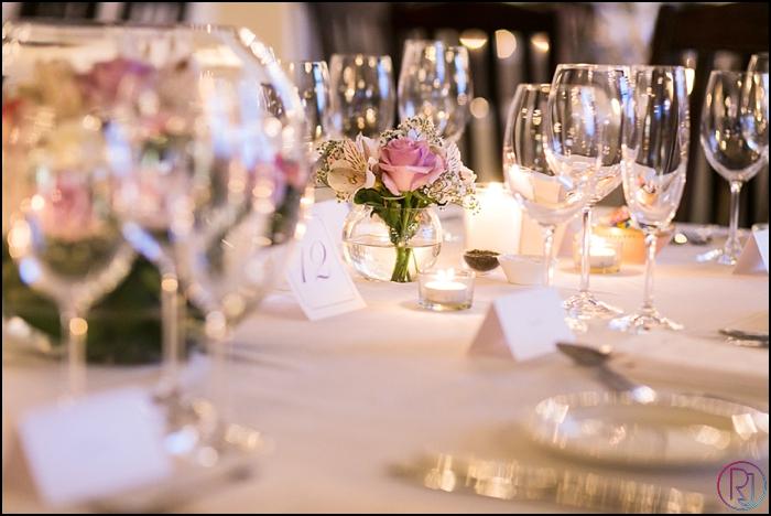Ruby-Jean-Photography-Daisy-Webersburg-Stellenbosch-Wedding-006