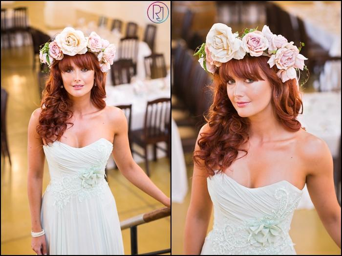 Ruby-Jean-Photography-Daisy-Webersburg-Stellenbosch-Wedding-009