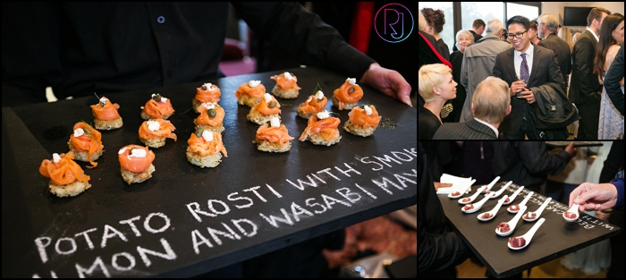 Ruby-Jean-Photography-Daisy-Webersburg-Stellenbosch-Wedding-010