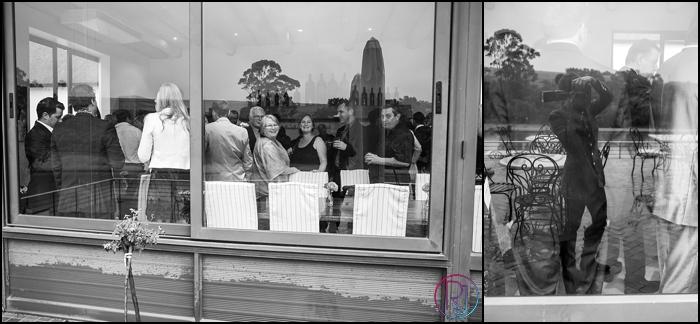 Ruby-Jean-Photography-Daisy-Webersburg-Stellenbosch-Wedding-013