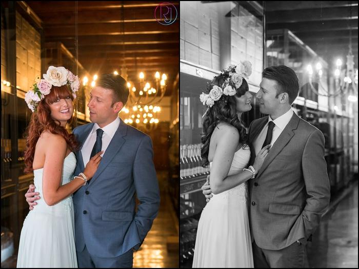 Ruby-Jean-Photography-Daisy-Webersburg-Stellenbosch-Wedding-014