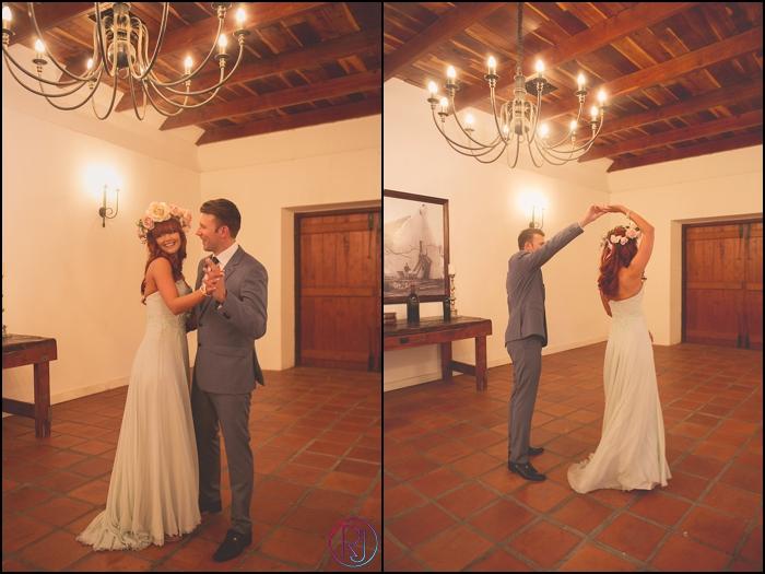 Ruby-Jean-Photography-Daisy-Webersburg-Stellenbosch-Wedding-015