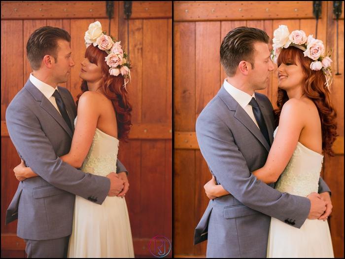 Ruby-Jean-Photography-Daisy-Webersburg-Stellenbosch-Wedding-016