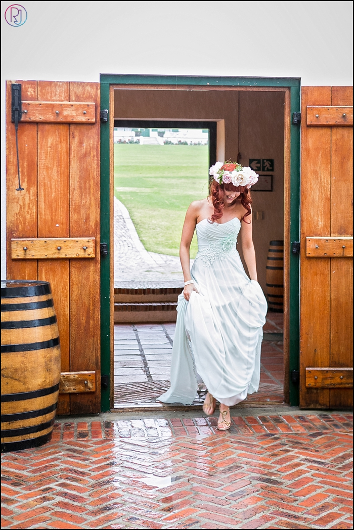 Ruby-Jean-Photography-Daisy-Webersburg-Stellenbosch-Wedding-017