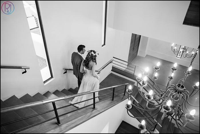Ruby-Jean-Photography-Daisy-Webersburg-Stellenbosch-Wedding-021
