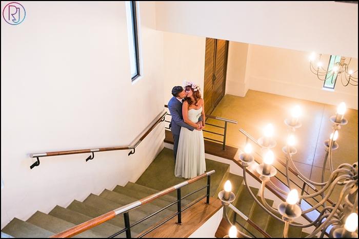 Ruby-Jean-Photography-Daisy-Webersburg-Stellenbosch-Wedding-023