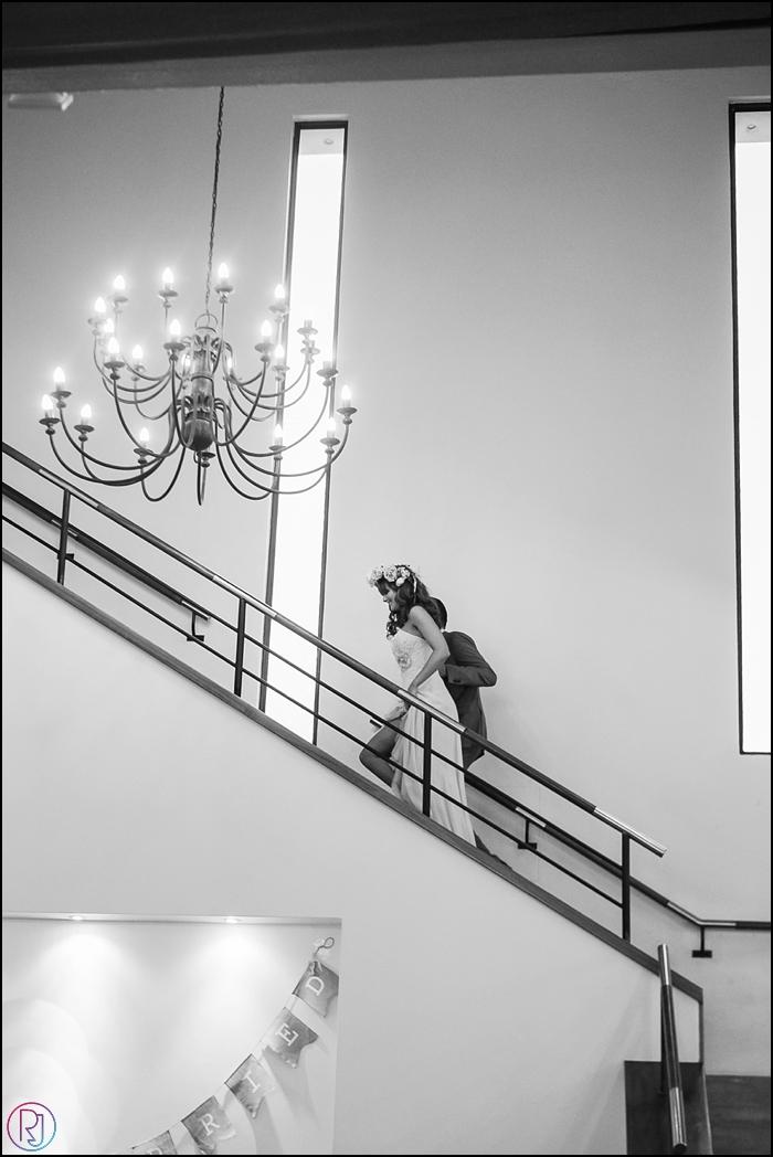 Ruby-Jean-Photography-Daisy-Webersburg-Stellenbosch-Wedding-025