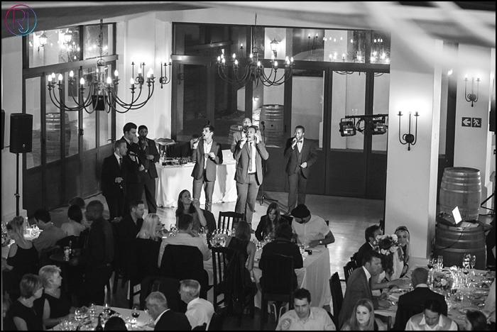 Ruby-Jean-Photography-Daisy-Webersburg-Stellenbosch-Wedding-032