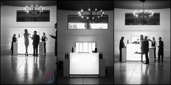 Ruby-Jean-Photography-Daisy-Webersburg-Stellenbosch-Wedding-044