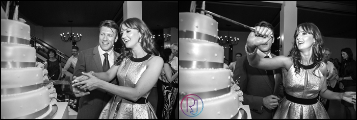 Ruby-Jean-Photography-Daisy-Webersburg-Stellenbosch-Wedding-056