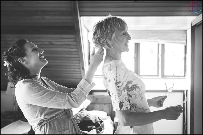 Ruby-Jean-Photography-Sal&Oli-Olivello-Stellenbosch-Wedding-001