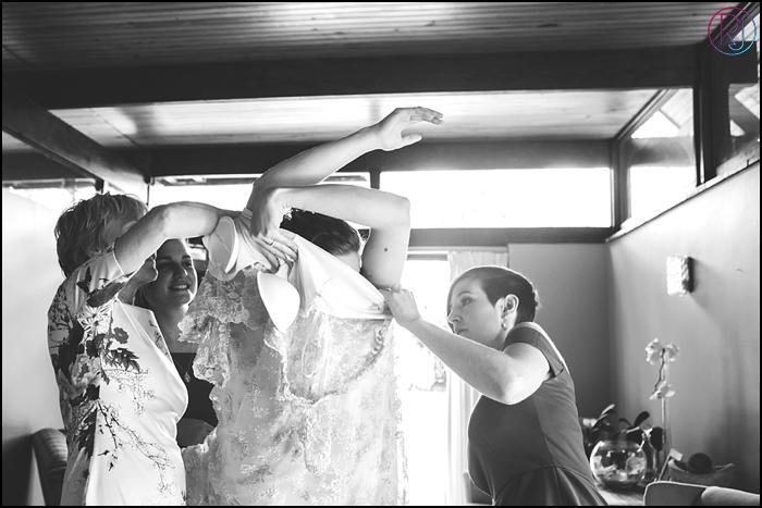 Ruby-Jean-Photography-Sal&Oli-Olivello-Stellenbosch-Wedding-003