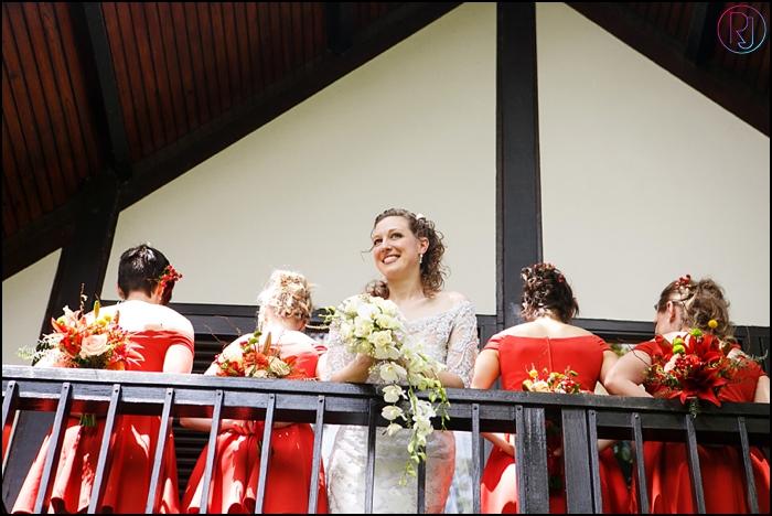 Ruby-Jean-Photography-Sal&Oli-Olivello-Stellenbosch-Wedding-010
