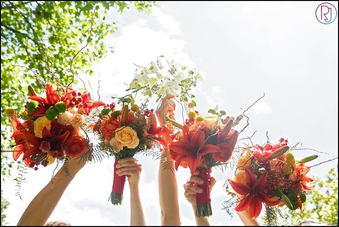 Ruby-Jean-Photography-Sal&Oli-Olivello-Stellenbosch-Wedding-012