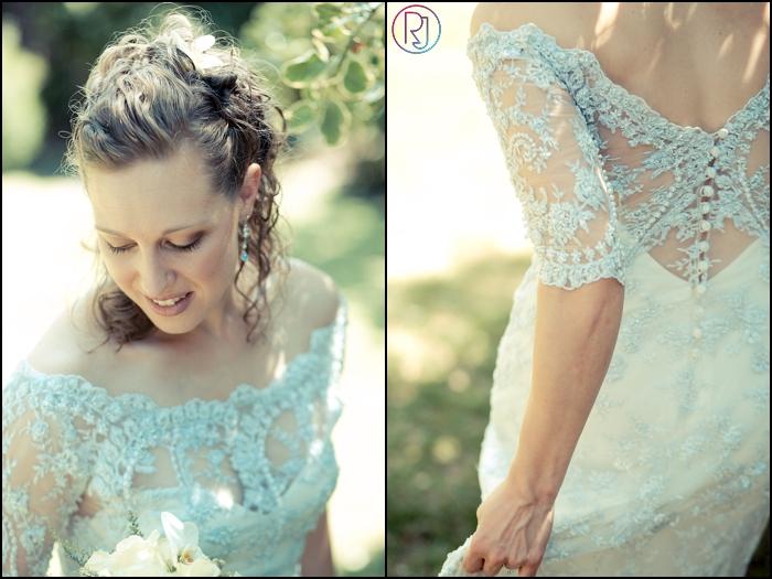 Ruby-Jean-Photography-Sal&Oli-Olivello-Stellenbosch-Wedding-014