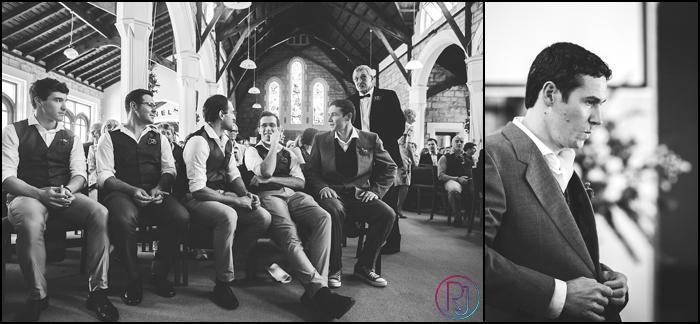 Ruby-Jean-Photography-Sal&Oli-Olivello-Stellenbosch-Wedding-018