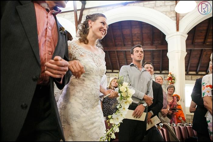 Ruby-Jean-Photography-Sal&Oli-Olivello-Stellenbosch-Wedding-025