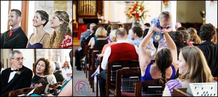 Ruby-Jean-Photography-Sal&Oli-Olivello-Stellenbosch-Wedding-031
