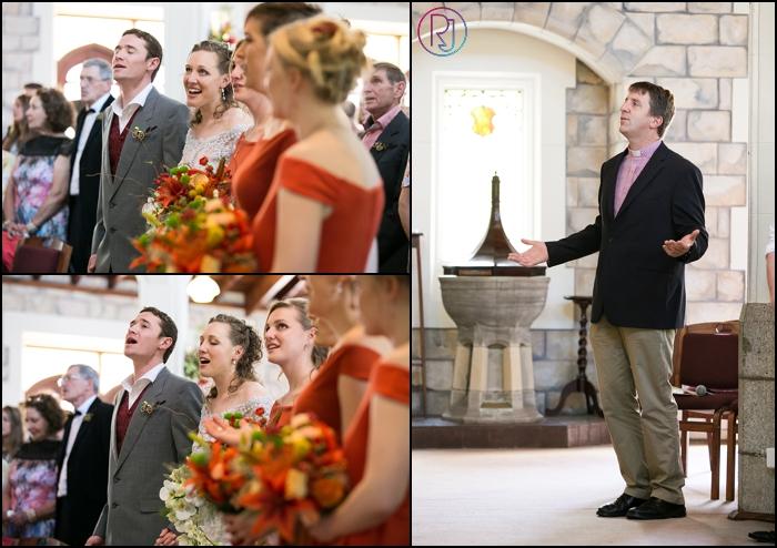 Ruby-Jean-Photography-Sal&Oli-Olivello-Stellenbosch-Wedding-034