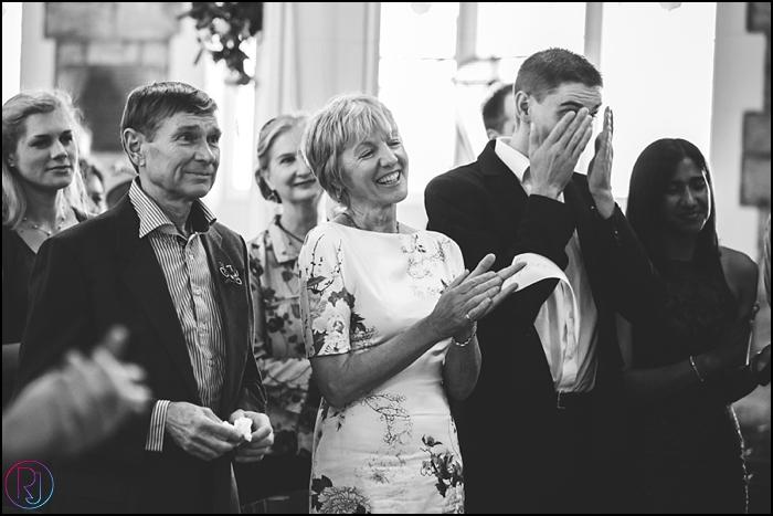 Ruby-Jean-Photography-Sal&Oli-Olivello-Stellenbosch-Wedding-043