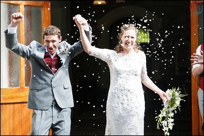Ruby-Jean-Photography-Sal&Oli-Olivello-Stellenbosch-Wedding-050